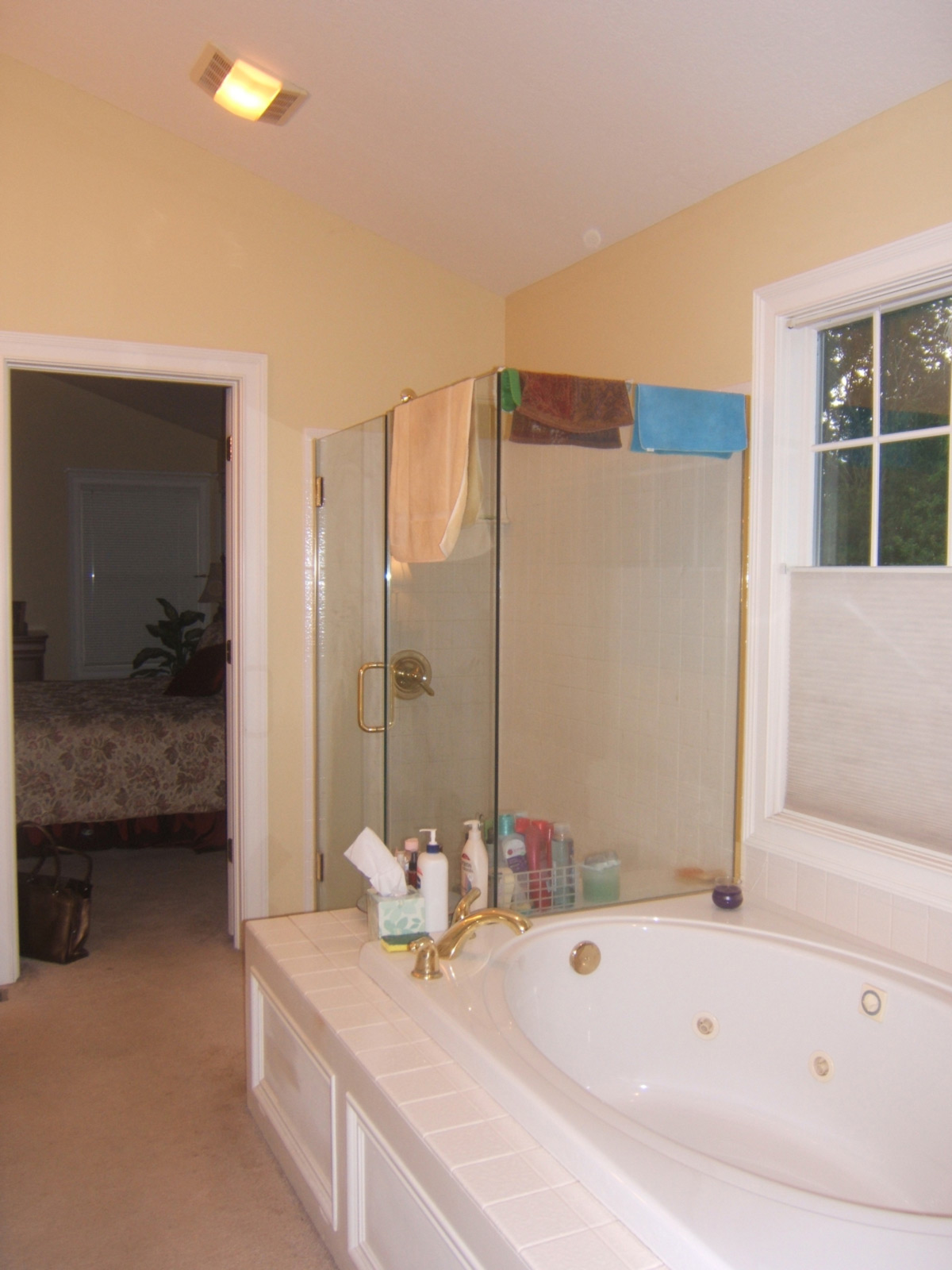 Remodeling Projects Home Decor Ideas Kellie Toole