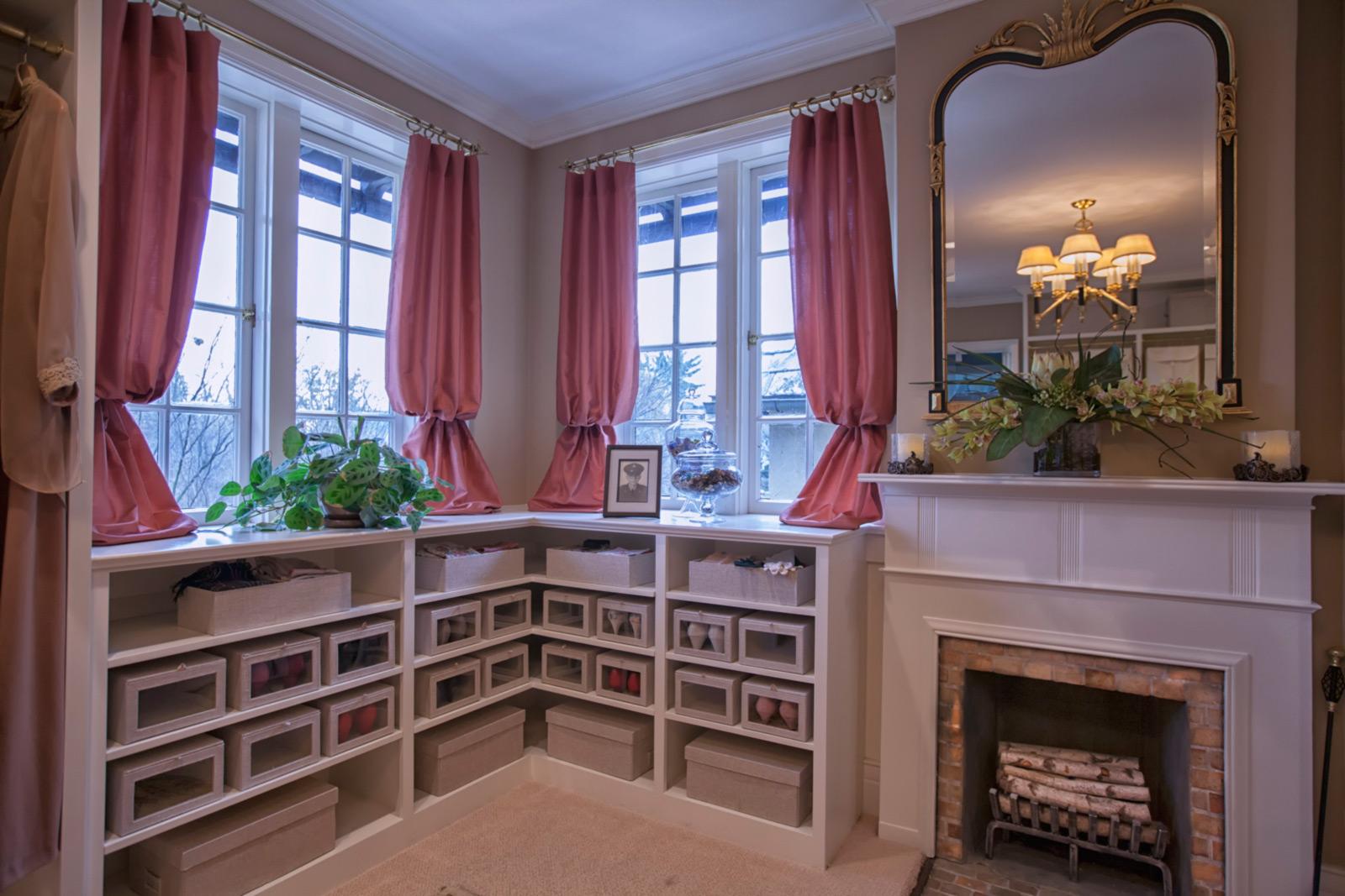 Bedroom Design Interior Designers Columbus Kellie Toole